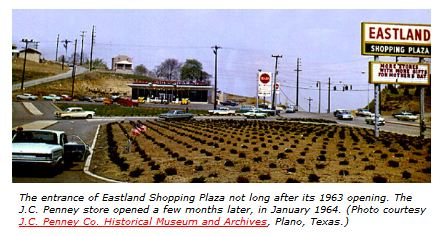 Remembering Eastland (1/6)