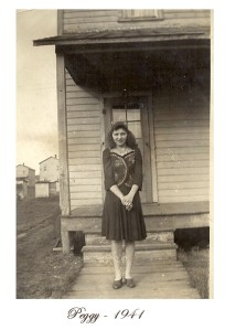 Peg 1941