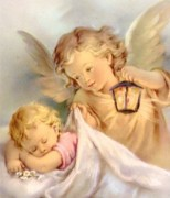 Guardian-Angel-angels-7854071-345-567-e1355286344740