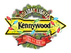 Holiday_Lights_Smaller_Logo