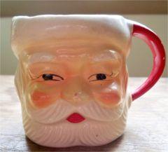 santa_mug
