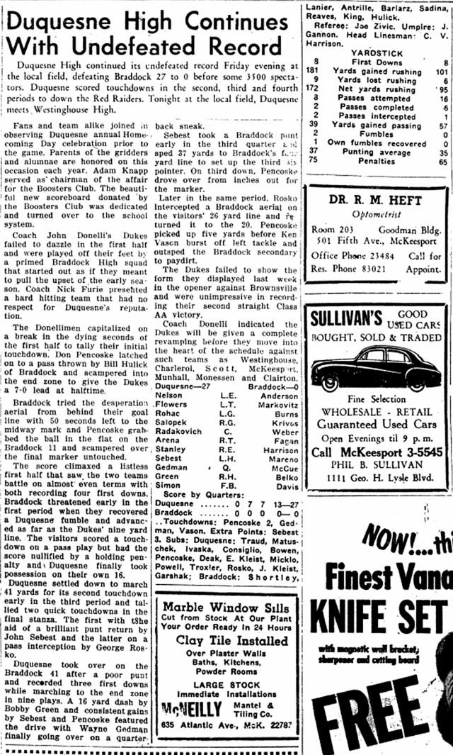 9-27-1951