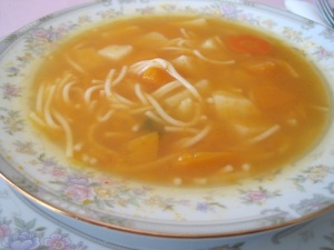 bowl-beef-soup