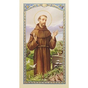 prayer-my-pet-st-francis-assisi-prayer-card-2015411