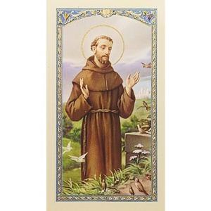 prayer-my-pet-st-francis-assisi-prayer-card-2015411