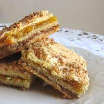 russian-apricort-torte-1