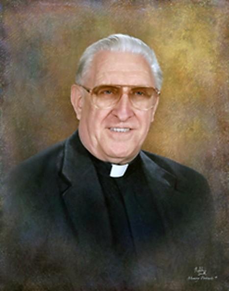 Fr. Turner