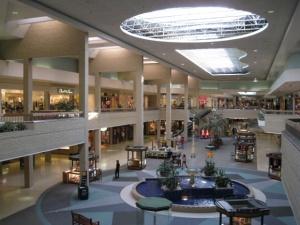 century-iii-mall-57