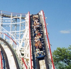 Thunderbolt-Kennywood2