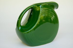 Vintage_50s_Colors_Fiestaware_Forest_Green_Disk_Water_Pitcher_For_Sale_09