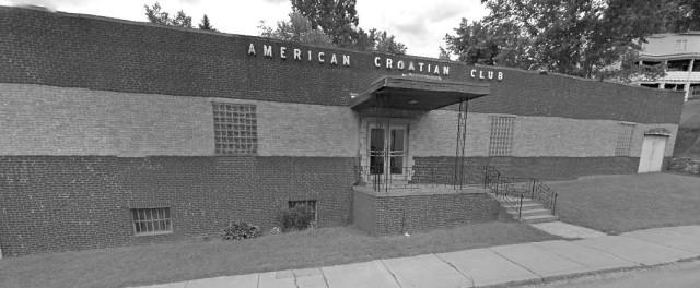 Cro Club
