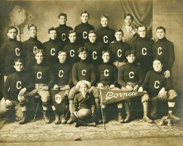 football team (1)