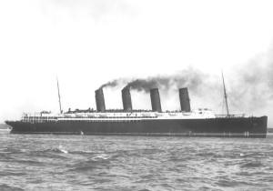 09_lusitania_mersey