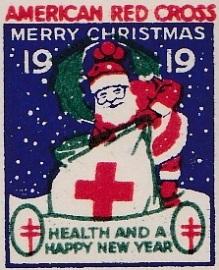 1919 ty 2