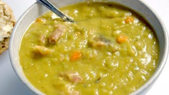 Split_Pea_Soup_PF_HD1280